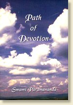 Path of Devotion
